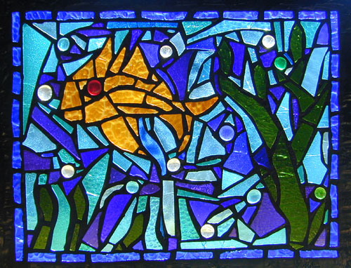 Stained Glass 72cc3f998